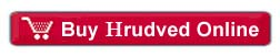 Click Here to Buy HRudved Online